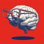 Is ADHD A Sign of Intelligence?